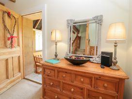 Fenwick Retreat at Fenwick Lodge - Northumberland - 1000069 - thumbnail photo 26