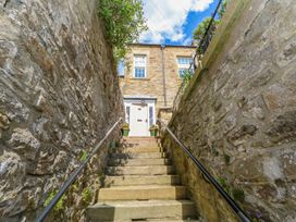 Old Workhouse Cottage - Yorkshire Dales - 1000076 - thumbnail photo 2