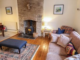 Old Workhouse Cottage - Yorkshire Dales - 1000076 - thumbnail photo 5