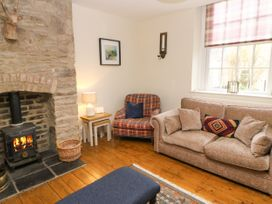 Old Workhouse Cottage - Yorkshire Dales - 1000076 - thumbnail photo 3