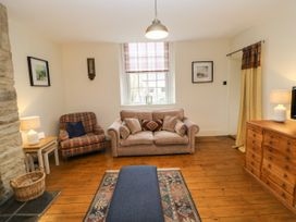 Old Workhouse Cottage - Yorkshire Dales - 1000076 - thumbnail photo 4