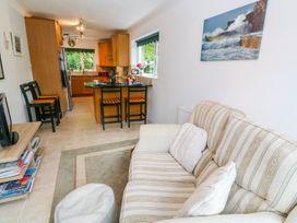 Trevow - Cornwall - 1000078 - thumbnail photo 4
