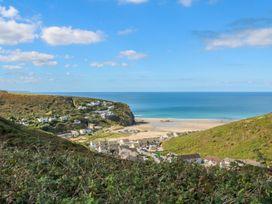 Trevow - Cornwall - 1000078 - thumbnail photo 34