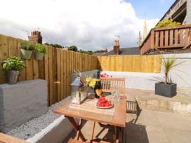 Harbourside Cottage - Devon - 1000121 - thumbnail photo 4