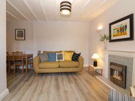 Harbourside Cottage - Devon - 1000121 - thumbnail photo 9
