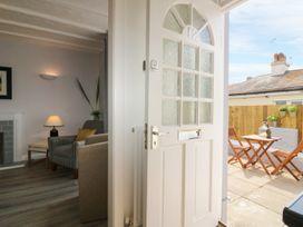 Harbourside Cottage - Devon - 1000121 - thumbnail photo 11