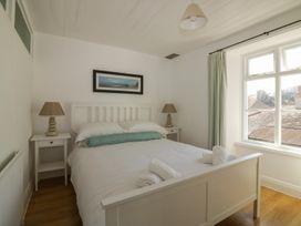 Harbourside Cottage - Devon - 1000121 - thumbnail photo 16