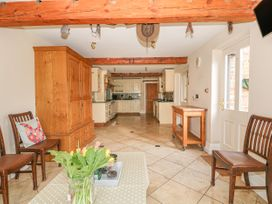 The Farmhouse - Lincolnshire - 1000147 - thumbnail photo 15