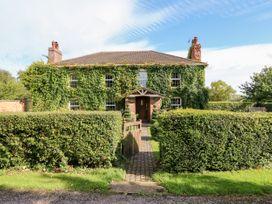 The Farmhouse - Lincolnshire - 1000147 - thumbnail photo 1