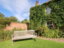 The Farmhouse - Lincolnshire - 1000147 - thumbnail photo 51