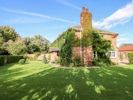 The Farmhouse - Lincolnshire - 1000147 - thumbnail photo 53