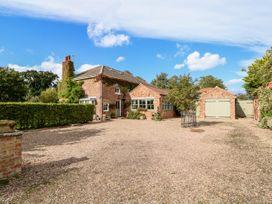 The Farmhouse - Lincolnshire - 1000147 - thumbnail photo 4