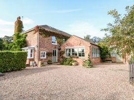 The Farmhouse - Lincolnshire - 1000147 - thumbnail photo 5