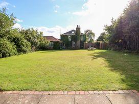 The Farmhouse - Lincolnshire - 1000147 - thumbnail photo 55