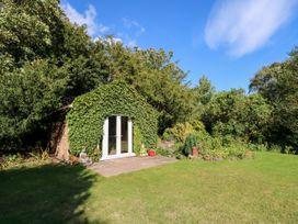 The Farmhouse - Lincolnshire - 1000147 - thumbnail photo 56