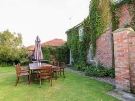 The Farmhouse - Lincolnshire - 1000147 - thumbnail photo 59