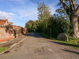 The Farmhouse - Lincolnshire - 1000147 - thumbnail photo 61