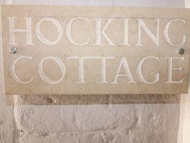 Hocking Cottage - Devon - 1000184 - thumbnail photo 4