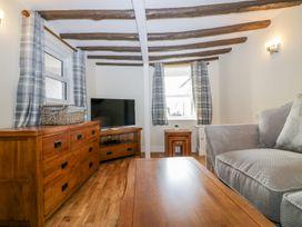 Hocking Cottage - Devon - 1000184 - thumbnail photo 6