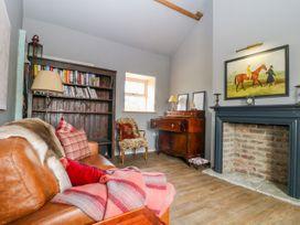Sykes Lodge - Whitby & North Yorkshire - 1000186 - thumbnail photo 14