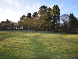Sykes Lodge - Whitby & North Yorkshire - 1000186 - thumbnail photo 39