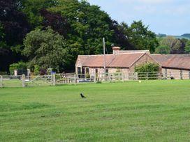 Sykes Lodge - Whitby & North Yorkshire - 1000186 - thumbnail photo 48