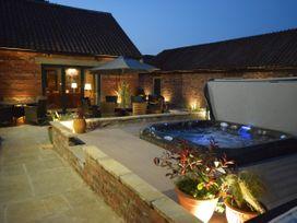 Sykes Lodge - Whitby & North Yorkshire - 1000186 - thumbnail photo 53