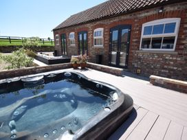 Sykes Lodge - Whitby & North Yorkshire - 1000186 - thumbnail photo 52