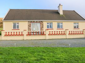 Upper Haven - Kinsale & County Cork - 1000192 - thumbnail photo 1