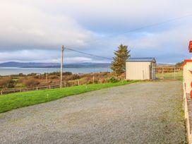 Upper Haven - Kinsale & County Cork - 1000192 - thumbnail photo 21