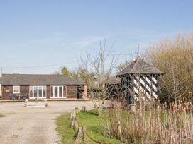Toll Keepers Lodge - Shropshire - 1000196 - thumbnail photo 23