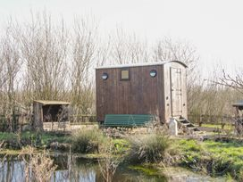 Toll Keepers Lodge - Shropshire - 1000196 - thumbnail photo 25