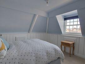 Stanley House - Dorset - 1000215 - thumbnail photo 30