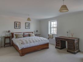 Stanley House - Dorset - 1000215 - thumbnail photo 21
