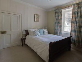 Stanley House - Dorset - 1000215 - thumbnail photo 27