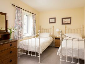 Bramble Cottage - Yorkshire Dales - 1000322 - thumbnail photo 15