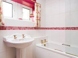 Bramble Cottage - Yorkshire Dales - 1000322 - thumbnail photo 17