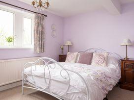 Bramble Cottage - Yorkshire Dales - 1000322 - thumbnail photo 18