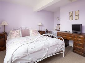 Bramble Cottage - Yorkshire Dales - 1000322 - thumbnail photo 19