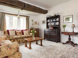 Bramble Cottage - Yorkshire Dales - 1000322 - thumbnail photo 5