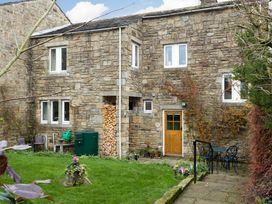 Bramble Cottage - Yorkshire Dales - 1000322 - thumbnail photo 1