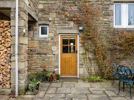 Bramble Cottage - Yorkshire Dales - 1000322 - thumbnail photo 2