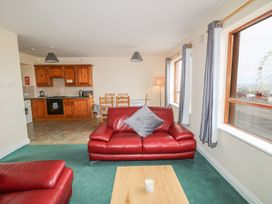Apartment 42 - County Donegal - 1000336 - thumbnail photo 8