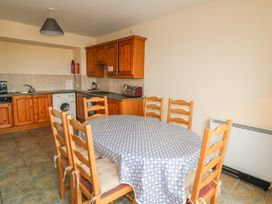 Apartment 42 - County Donegal - 1000336 - thumbnail photo 11