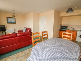 Apartment 42 - County Donegal - 1000336 - thumbnail photo 12