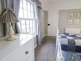 2 Old Coastguard House - Anglesey - 1000342 - thumbnail photo 14