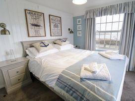 2 Old Coastguard House - Anglesey - 1000342 - thumbnail photo 21
