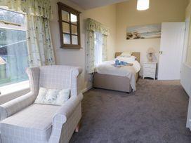 2 Old Coastguard House - Anglesey - 1000342 - thumbnail photo 30