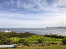 2 Old Coastguard House - Anglesey - 1000342 - thumbnail photo 34