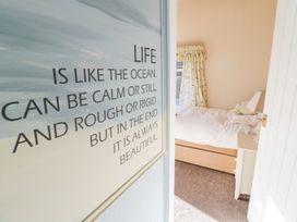 2 Old Coastguard House - Anglesey - 1000342 - thumbnail photo 10